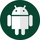 iOS & Android Apps